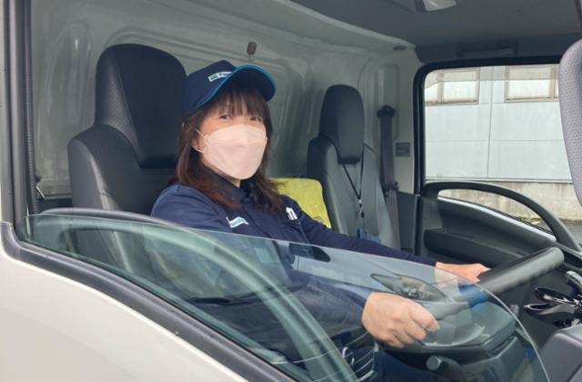 SHINKOロジ 北土浦営業所の画像・写真
